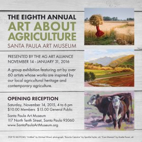 Art about Agriculture8-WEB-FLYER